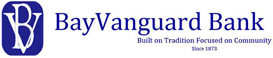 bay vanguard logo