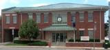 Essex Branch Building